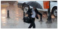 Meteoroloji bir uyarı daha yaptı - Güncel ve Son Dakika Haberler - Habermark