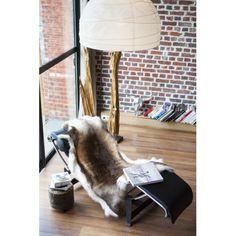 Canap on pinterest modular sofa patricia urquiola and for Canape urquiola