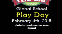 Global School Play Day -Big Ron Crowley - Lesson Plans, Ideas, and Thoughts Learning Through Play, Kids Learning, Play Day, School Play, Child Life, Children's Literature, Crowley, Lesson Plans, Classroom