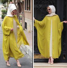 Hijab by studionish