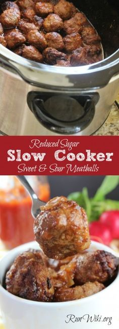 1000 images about slow cooker dreams on pinterest crock Quick and healthy slow cooker recipes