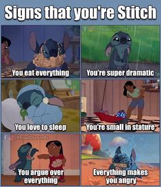 Top Funny Memes About Disney & Disney Relatable Memes Humour Disney, Funny Disney Jokes, Stupid Funny Memes, Funny Relatable Memes, Haha Funny, Top Funny, Relatable Posts, Funny Texts, Funny Stuff