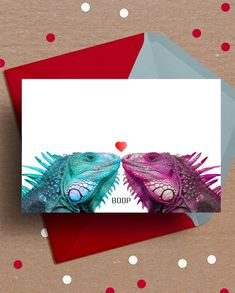 Printable valentines day card facehugger dark for him I want to hug your face Alien anti valentines day card Funny Valentine Card