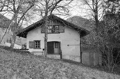 https://www.homify.fr/livres_idees/29453/une-cabane-de-berger-modernisee
