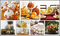 Shea Apartment Living's Thanksgiving Table Centerpieces, Thanksgiving Ideas, Autumn, Fall, Apartment Living, Table Decorations, Google Search, Home Decor, Decoration Home