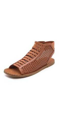 Is i too early to buy my summer sandals??