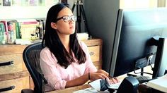 Bad credit same day loans helpful financial services for needy folk during emergency time.