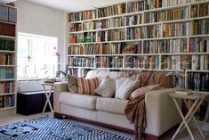 Google Image Result for http://www.narratives.co.uk/ImageThumbs/PE030_05/3/PE030_05_Sofa_with_cushions_and_a_wall_of_books.jpg