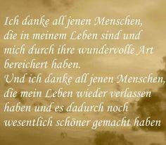 Die 69 Besten Bilder Von Wunderschöne Sprüche Citations Sur La Vie