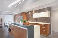 photographer VWC Studio Wayfair cabinetry by Homeworks Tucson
