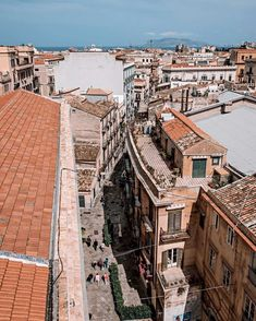Old Windmills, Palermo Sicily, Top Travel Destinations, Travel Europe, Beautiful Places To Travel, Travel Aesthetic, Seaside, Paris Skyline, Travel Photography