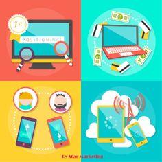 servicii de web design timisoara pentru afacerea ta - dezvoltare si creare site-uri web puternice si performante