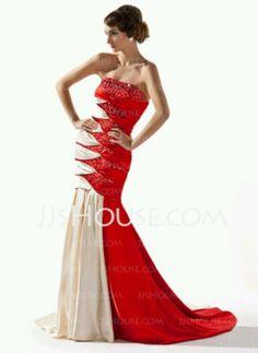 This dress(: