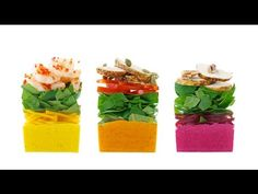 M&S Food: Adventures in Wonderfood - TV AD 2016 - YouTube
