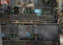 Brückenkopf on Tour: Besuch bei Mantic Games