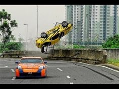 DISASTER Drift FAIL - Drift CRASH Compilation HD 2015