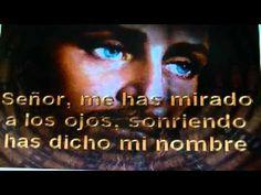 EL MAS HERMOSO,SANTO ROSARIO POR LOS DIFUNTOS, MISTERIOS DOLOROSOS #1-2-3 - YouTube