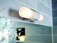 Herstal Duo Bathroom lamp - Scandinavian Lamps