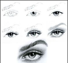 how-to-draw-an-eye11