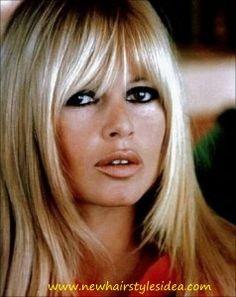 Blond hairsayles (13)