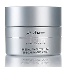 M. Asam Vinolift Special Anti-age Night Care Cream 50ml by Skin Care *** For more information, visit image link.