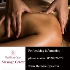 Venus Spa in Dubai Near City Center Deira one of the best Body massage center nearby in Hotel We Provide Professional Massage services For Gents Professional Massage, Professional Services, Bur Dubai, Booking Information, Massage Center, Spa Massage, Nice Body, Red Roses, Venus