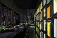 Binnenkijken 1or2 Cafe : Die 94 besten bilder von gastro black projects room interior und