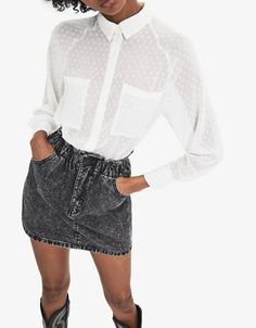 Women's Clothing and Accessories - Spring 2020 Collection Fashion News, Latest Fashion, Latest Trends, Mini Skirts, Fall, Clothes, Women, Autumn, Outfits