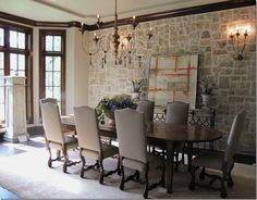 Pendant Lighting With Matching Chandelier Review