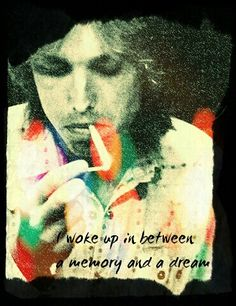 P Tom Petty ❤️ Tom Petty Quotes, Tom Petty Lyrics, Music Quotes, Music Lyrics, Music Songs, Music Love, Music Is Life, My Music, Music Stuff