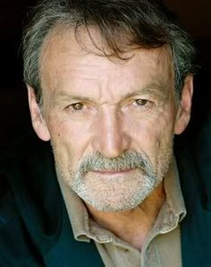 Muse Watson aka 'Mike Franks' NCIS- I always liked Franks. He was straight talking, family loving, good friend. George Clooney, Movie Stars, Movie Tv, Ncis Tv Series, Muse, Ncis Cast, Ncis New, Love Songs Lyrics, Ncis Los Angeles