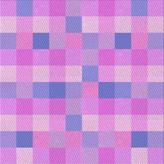 Nice, but not really the groove I'm going for Unicorn Ice Cream, Purple Area Rugs, Striped Rug, How To Find Out, How To Make, Wool, Nice, House, Ideas