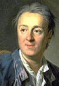 """Citations:   """"Un mot n'est pas la chose, mais un éclair à la lueur duquel on l'aperçoit"""" conscience > Denis Diderot, Ecrivain, philosophe et encyclopédiste"""