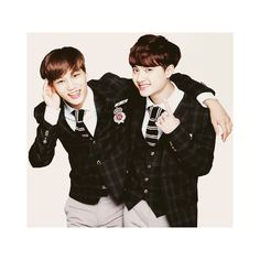 KaiSoo images kaisoo exo showtime wallpaper and background photos ❤ liked on Polyvore featuring exo