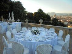 www.lecerimonie.it nozze Villa Privata a Firenze