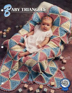 Items in Specializing in needlecraft patterns and craft supplies store on eBay!