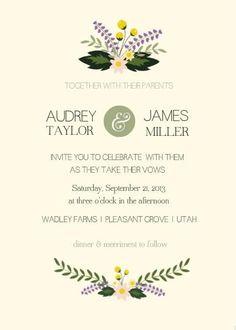 #zoggin #floral #wedding