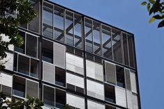 Kerry Hill Architects - Martin nº 38