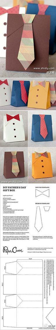 un regalo para papa