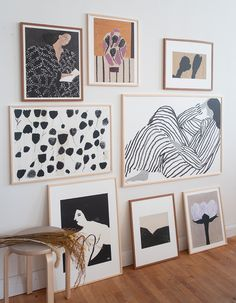 Handpicked selection of Wall Art, Posters & Prints for your Gallery wall. Choose between abstract, illustrative & photo art. Art Wall Kids, Home Decor Wall Art, Wall Art Sets, Wall Art Prints, Framed Wall Art, Scandinavian Paintings, Scandinavian Wall Decor, Oslo, Gallery Wall Frames