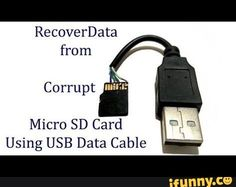 Tech Discover Recover Data from SD card using USB Data cable (memory card) - Funny Videos - Arduino Diy Tech Tech Hacks Tech Tech Hacks Diy Lab Power Supply Usb Drive Usb Flash Drive Diy Hifi Usb Stick Diy Tech, Tech Hacks, Tech Tech, Hacks Diy, Lab Power Supply, Nrf24l01 Arduino, Diy Hifi, Handy Smartphone, Computer Basics