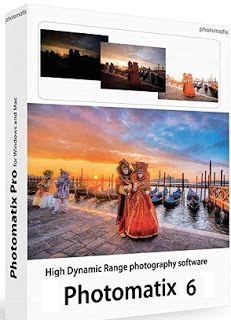 تحميل برنامج تعديل وتحرير الصور الاحترافية Photomatix In 2020 Photography Software Photography Art