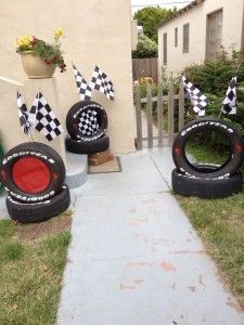 birthday party decorations 429108670746589504 - Ideas Monster Truck Birthday Party Ideas Decoration Hot Wheels For 2019 Source by iselineditnouno Car Themed Parties, Cars Birthday Parties, Birthday Party Decorations, Pixar Cars Birthday, Race Car Birthday, 2nd Birthday, Birthday Ideas, Birthday Bunting, Disney Birthday