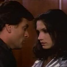 Model by Day (TV Movie 1994) - IMDb