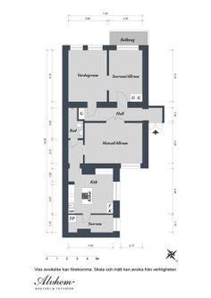 Small church building plans small church building plans image apartment design interior design plan and blueprint idea as alvhem gothenburg apartment 29 mesmerizing malvernweather Images