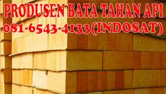 081-6543-4133(Indosat),Distributor Bata Tahan Api Sk 34 Harga Murah Sidoarjo,Distributor Bata Tahan Api Sk 34 Murah Sidoarjo,Distributor Bata Tahan Api Sk 36 Harga Murah Sidoarjo