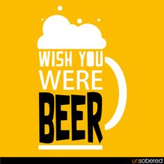 Beer Puns, Beer Humor, Beer Quotes, Funny Quotes, Beer Images, Country Lyrics, Hello Friday, Beer Pong Tables, Corona Beer