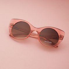 83bb42a849af6 Thierry Mugler sunglasses