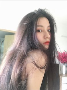 Ulzzang Girl Selca, Ulzzang Korean Girl, Cute Korean Girl, Asian Girl, Pretty Korean Girls, Beautiful Girl Makeup, Beautiful Girl Image, Girl Group Pictures, Girl Photos