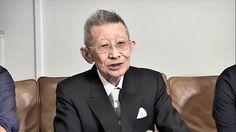 『ドラクエ御三家』作曲家・すぎやまこういち氏(86歳)が語るシリーズサウンドへの想い